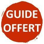 guide offert groupe