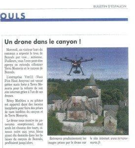 20150702-drone