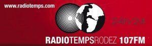 Logo RTR web