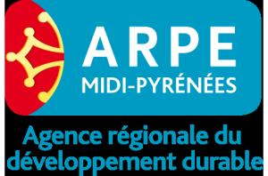 ARPE-SPL_logo_454x300px