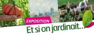 Bandeau_jardin