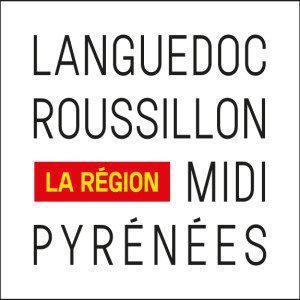 Region_IdentitéProvisoire_CARRE