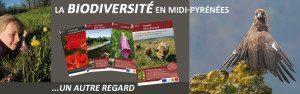 biodiversiteenmidipyrenees