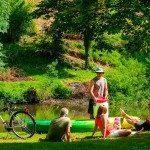 ESCAPADE campingboissiere4