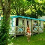 ESCAPADE campingboissiere3