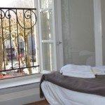 ESCAPADE hotelducentre4