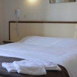 ESCAPADE hotelducentre5