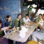 creperie-plaisir-gout_w2000